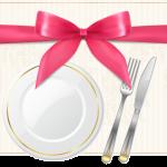 「ちーバルアプリ」ポイントサービス 『300ポイントにてご飲食代から300円引き』 2月1日からスタート!